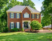 104 Moss Creek Court, Greenville image