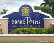 15849 Sw 12th St Unit #15849, Pembroke Pines image