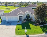 2369 Nw 53rd Avenue Road, Ocala image