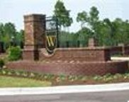 lot 174 Catbird Circle, Myrtle Beach image