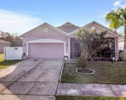 871 Hacienda Circle, Kissimmee image