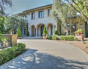 231 Walnut Avenue, Arcadia image