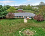6460 Thompson  Road, Indianapolis image