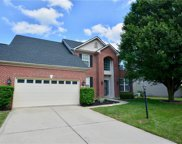 13823 Fernleaf  Way, Carmel image
