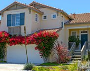 1469 Sapphire Drive, Carlsbad image