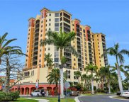 5781 Cape Harbour DR Unit 502, Cape Coral image