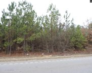 1947 Old Two Notch Road, Lexington image