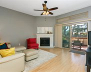 2805 New Castle Way, Carlsbad image