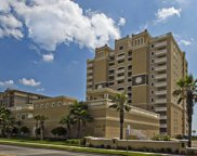 1201 1ST ST North Unit 803, Jacksonville Beach image