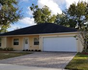 4169 Rolling Hill, Titusville image