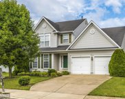 9029 ALLINGTON MANOR CIRCLE W, Frederick image