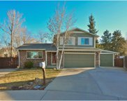 9736 Meade Circle, Westminster image
