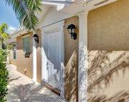 10733 SW Elsinore Drive, Port Saint Lucie image