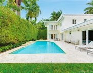 1600 W 27th St, Miami Beach image