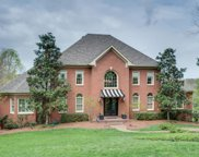 9186 Fox Run Dr, Brentwood image