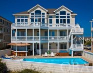 58947 South Beach Drive, Hatteras image