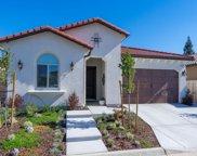 11524 N Via Venitzia, Fresno image