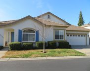12129  Gold Bluff Ln., Gold River image
