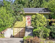 7016 10th Ave NW, Seattle image