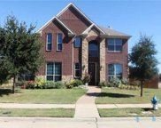 13608 Fall Harvest Drive, Frisco image