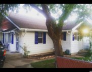 990 E 1150   S, Clearfield image