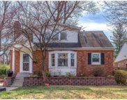 204 Newport, Webster Groves image