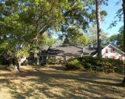 1403 7th Ave., Conway image
