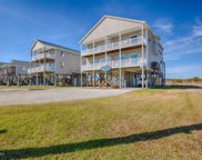 1943 New River Inlet Road, North Topsail Beach image
