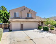 8228 W Beaubien Drive, Peoria image
