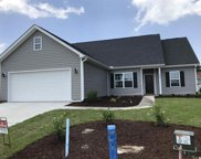 3005 Spring Hill Court, Little River image