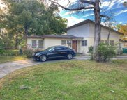 811 N Lakemont Avenue, Winter Park image
