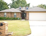 5708 SE 85th Street, Oklahoma City image