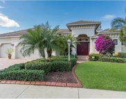 8312 Championship Court, Lakewood Ranch image