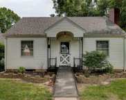 101 Hoss  Road, Indianapolis image
