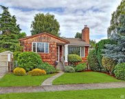 5046 48th Ave SW, Seattle image