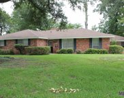 12275 Parkwood Dr, Baton Rouge image