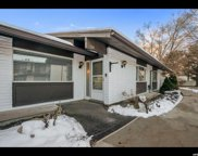 5011 S 1034  E, Salt Lake City image