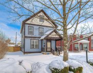 2415 New Jersey  Street, Indianapolis image