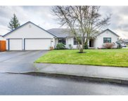 489 NE 16TH  AVE, Canby image