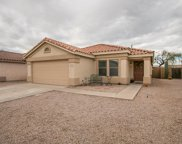 2202 S Lawther Drive, Apache Junction image