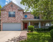 1120 Welch Way, Cedar Park image