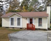 3907  Piney Grove Road, Charlotte image