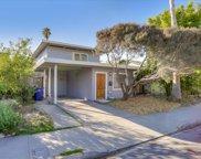 223 Dufour St, Santa Cruz image