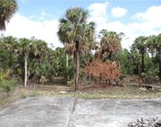 4681 13th Ave Sw, Naples image