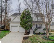 217 Northcliff Way, Greenville image