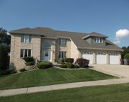 8200 138Th Place, Orland Park image