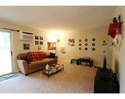 12922 Nicollet Avenue Unit #101, Burnsville image