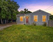 5467 Old Handley Road, Fort Worth image