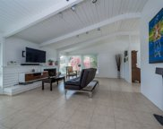 4809 Butternut Hollow Ln, Bonita image