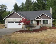 4622 17th Ave NW, Olympia image